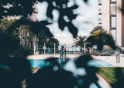 Yana Klein Photographer -Alison + Darren -2079