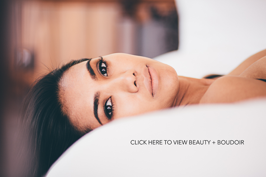 Boudoir Photographer Melbourne