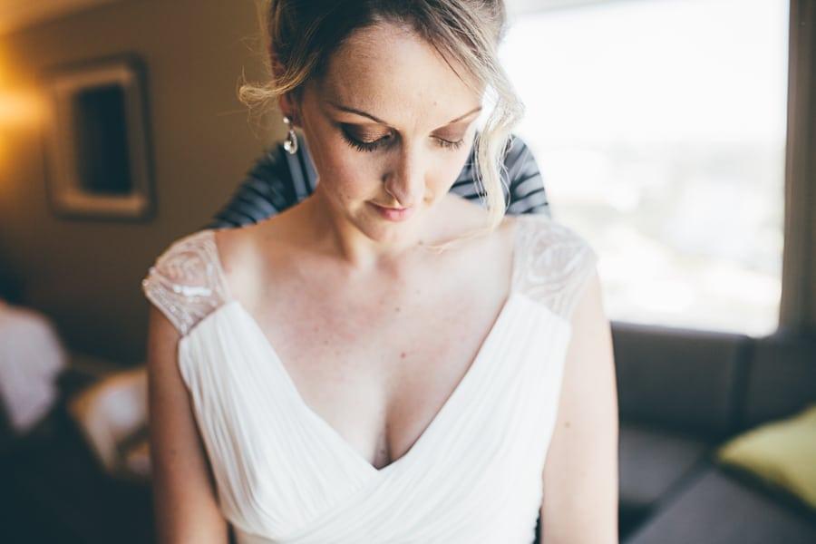 bride - wedding photography melbourne - Erin + Mark -1477