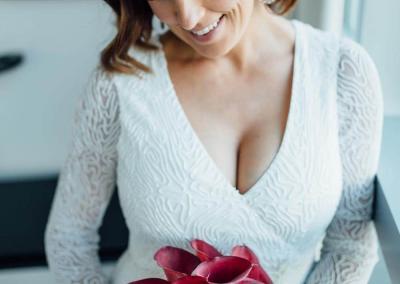 Yana Klein Photographer -Brooke + Shannon -1353