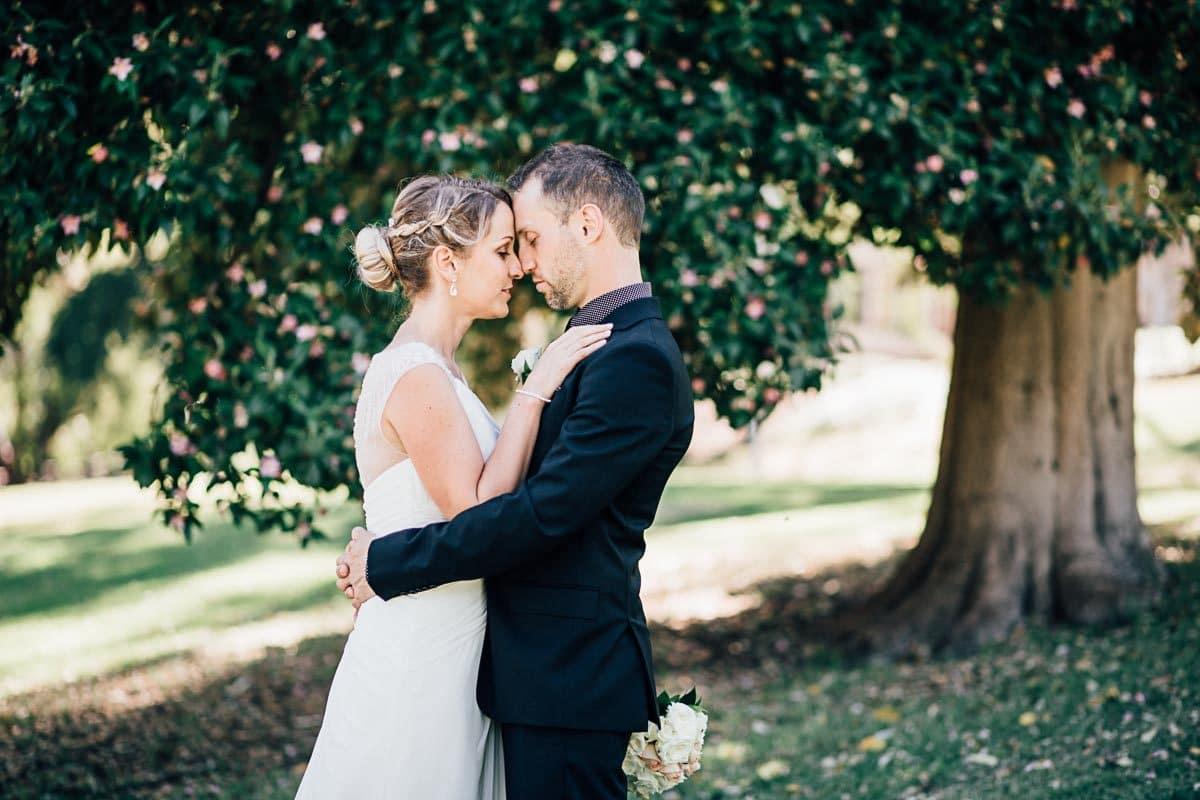intimate wedding photography melbourne documentary