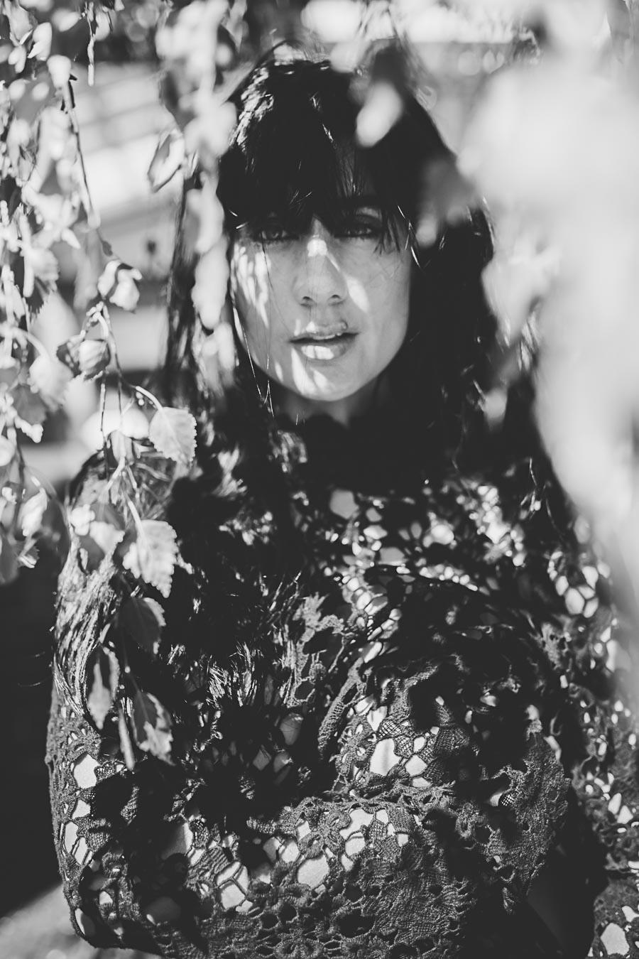 Boudoir Photography melbourne elwood beauty shots model portfolio