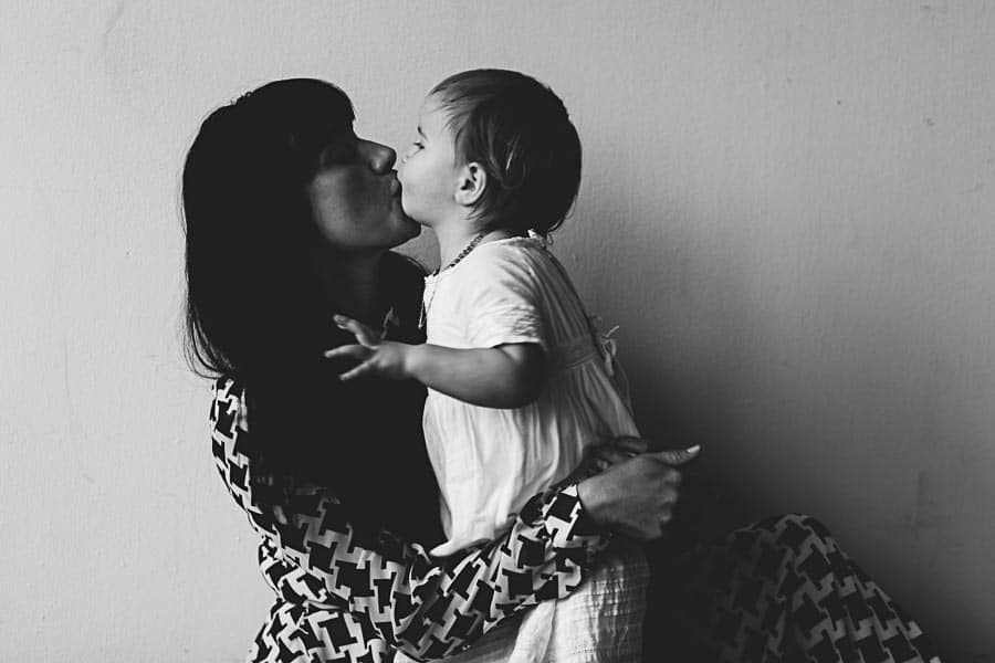 she chose me family photography melbourne contemporary portrait photography black and white