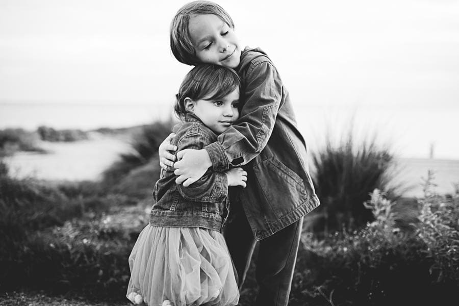 My babies | Family Photography Melbourne