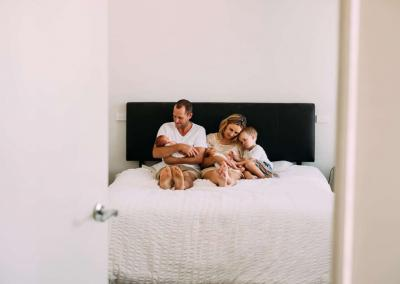 Yana Klein Photographer -Michelle + Todd + Finn + Sam + Isaac -5184