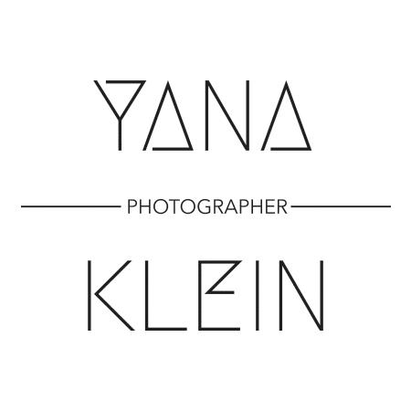 Yana Klein