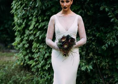 Yana Klein Photography -C+M Lenka Bridal -3897-Edit