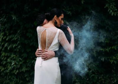 Yana Klein Photography -C+M Lenka Bridal -3978