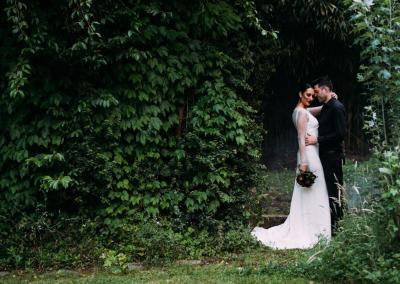Yana Klein Photography -C+M Lenka Bridal -4109