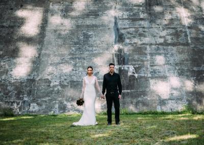 Yana Klein Photography -C+M Lenka Bridal -4203