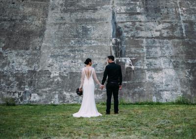 Yana Klein Photography -C+M Lenka Bridal -4215