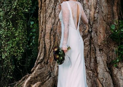 Yana Klein Photography -C+M Lenka Bridal -4345