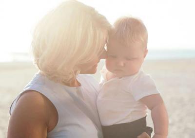 Yana Klein Photography - newborn photography melbourne - family photography melbourne -0574