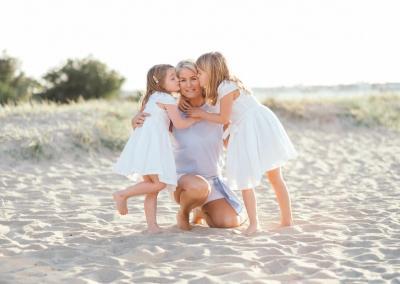Yana Klein Photography - newborn photography melbourne - family photography melbourne -0606