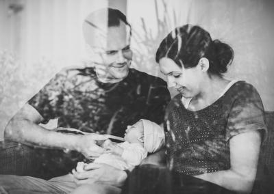 Yana Klein Photography - newborn photography melbourne - family photography melbourne -0842