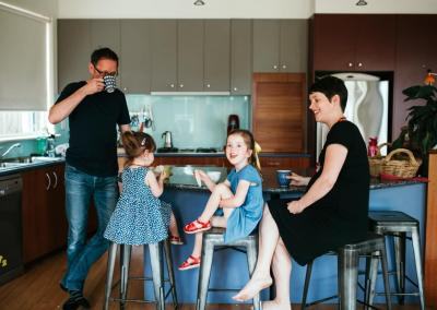 Yana Klein Photography - newborn photography melbourne - family photography melbourne -5519
