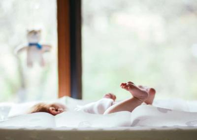 Yana Klein Photography - newborn photography melbourne - family photography melbourne -6558