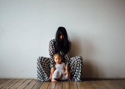 Yana Klein Photography - newborn photography melbourne - family photography melbourne -8327