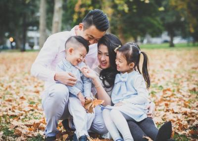 Yana Klein Photography - newborn photography melbourne - family photography melbourne -8666