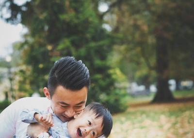 Yana Klein Photography - newborn photography melbourne - family photography melbourne -8961