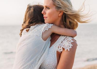 Yana Klein Photography - newborn photography melbourne - family photography melbourne -9562