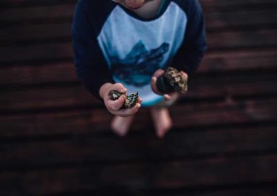 Yana Klein Photography - newborn photography melbourne - family photography melbourne -9787