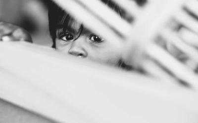 Children Portraits | Family Photographer Melbourne