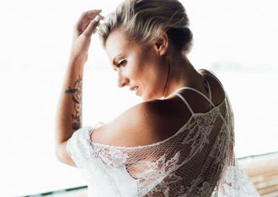 Yana Klein Photographer -Lenka Collection -7429-Edit