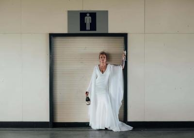 Yana Klein Photographer -Lenka Collection -7651