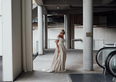 Yana Klein Photographer -untitled -9437