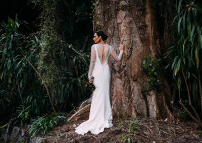Yana Klein Photography -C+M Lenka Bridal -4422