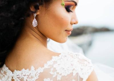 Yana Klein Photography - Eco Wedding Dress - Wedding Photography Melbourne -Donna Bridal -8093-Edit