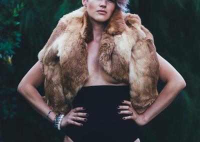 Yana Klein Photography -Emma -7018