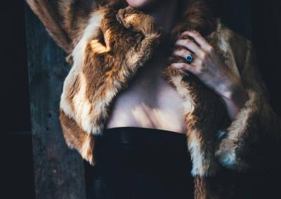 Yana Klein Photography -Emma -7061