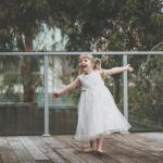 Children Photography Melbourne-9