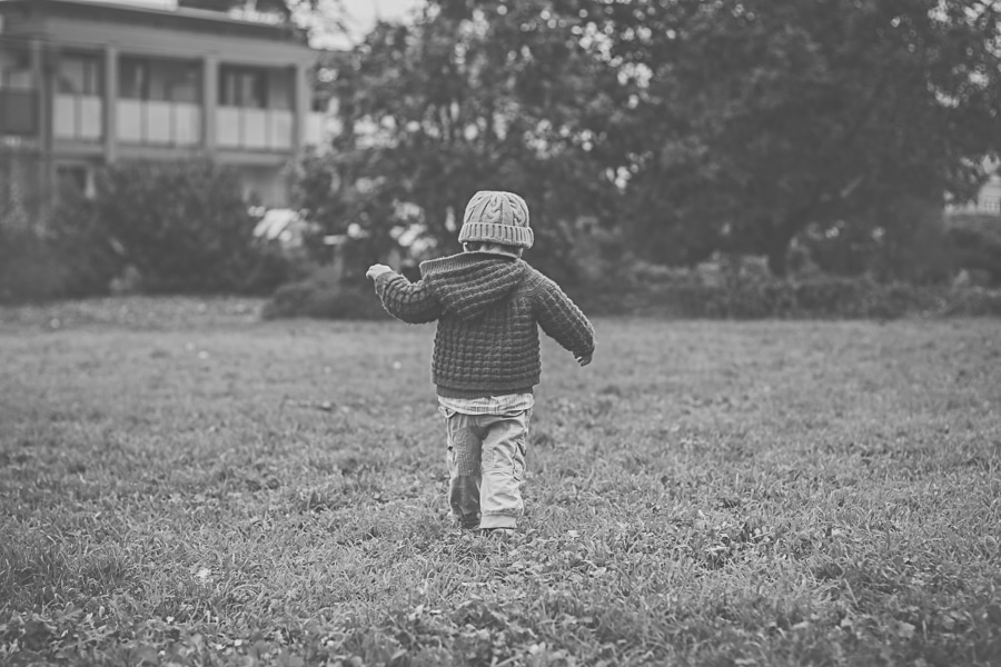 lifestyle photography melbourne toddler