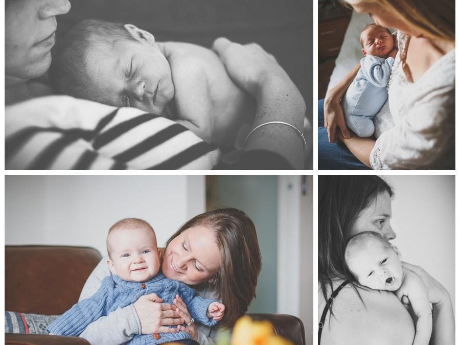 Melbourne Family Photographer   www.yanaklein.com