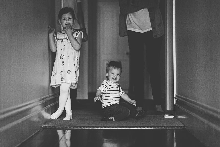 Hugo | Hawthorn Family Photographer