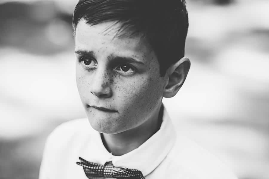Brady | Children Photography Melbourne