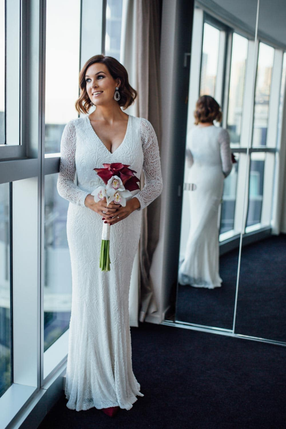 Best Wedding Photography Melbourne: Candid, Contemporary Wedding ...
