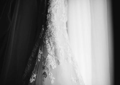 Yana Klein Photographer -Samantha + Gareth -9514