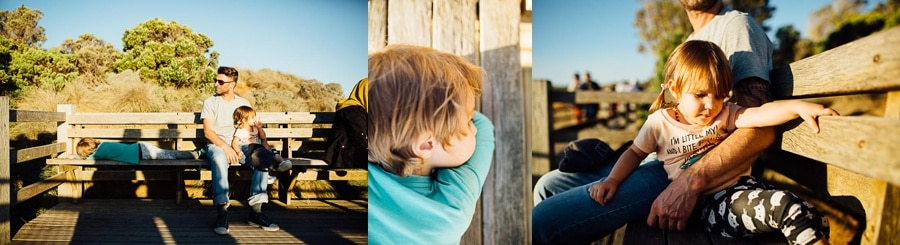 family adventures family photography melbourne