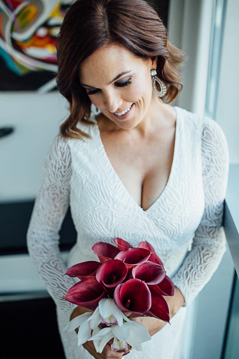 Brooke + Shannon {Finally}   Wedding Photographer Melbourne