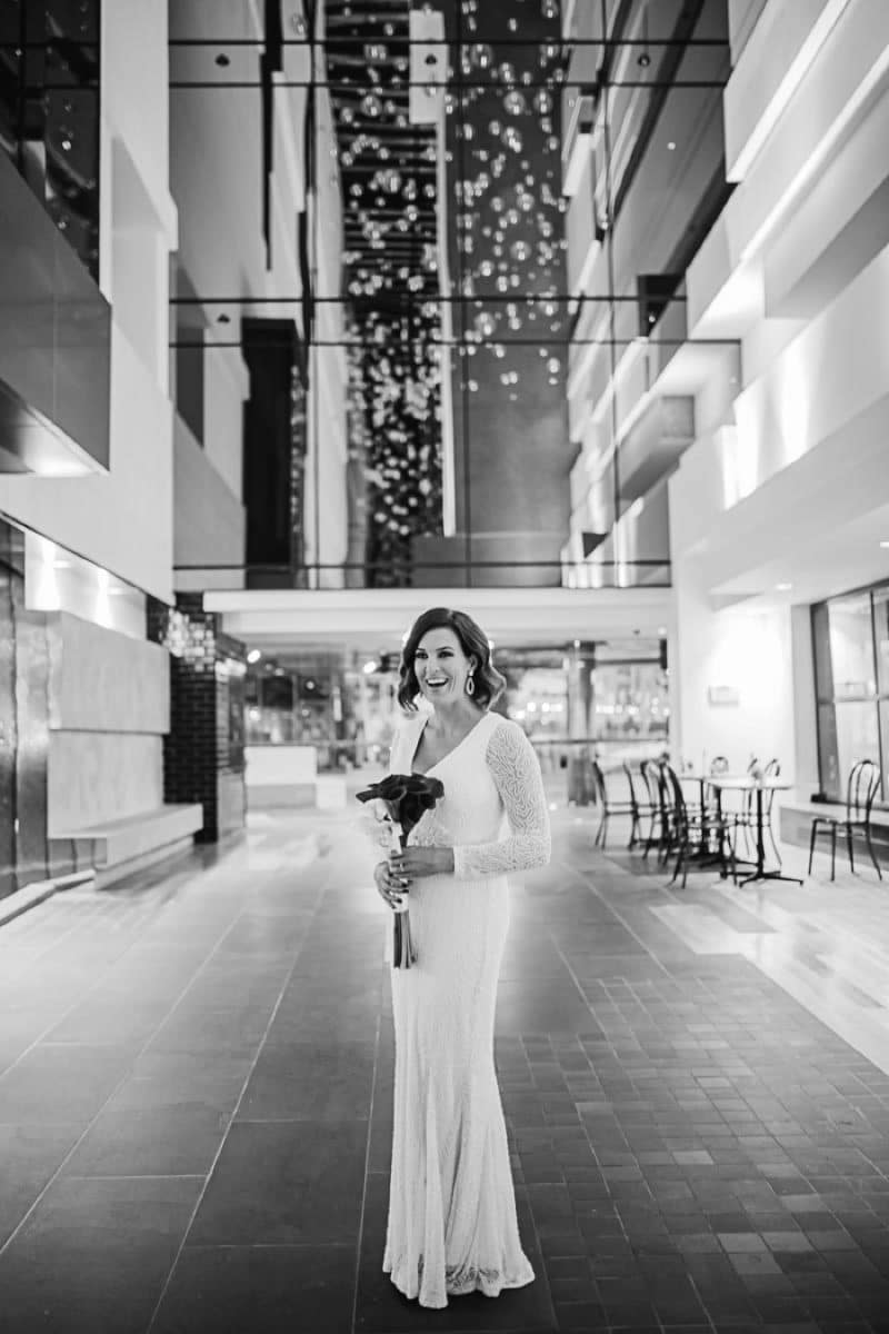 brookeandshanfinally wedding photographer melbourne docklands all smiles the sebel