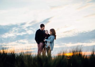 Yana Klein Photographer -Henry + Lizzy + Nick -0642