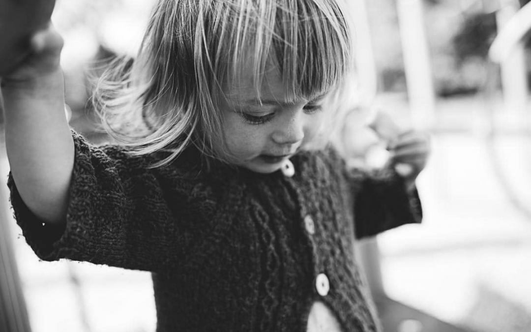 Moments That Matter { September} | Family Photography Melbourne
