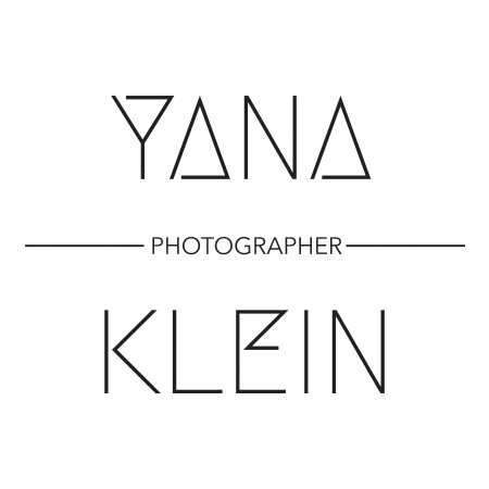 Yana Klein Photographer