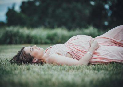 Yana Klein Photography - newborn photography melbourne - family photography melbourne -