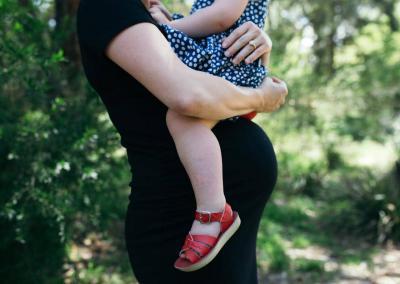 Yana Klein Photography - newborn photography melbourne - family photography melbourne -2
