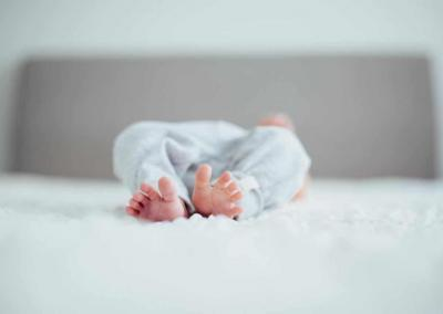 Yana Klein Photography - newborn photography melbourne - family photography melbourne -4586